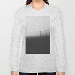 g l o o m Long Sleeve T-shirt