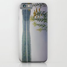 Moon Lake Park  Slim Case iPhone 6s