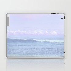 Pastel vibes 50 Laptop & iPad Skin