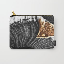 Big Horn — Icons & Relics. Carry-All Pouch