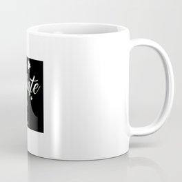 Slainte St. Patricks Day Drinking Irish Coffee Mug