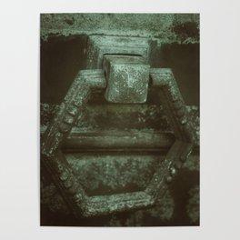 Door to eternity Poster