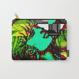 0061 (2014) Carry-All Pouch