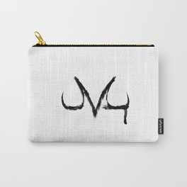 Majin's mark Carry-All Pouch