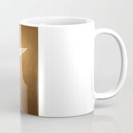 Mightier Coffee Mug
