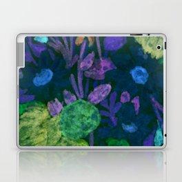 Light Bright Florals Laptop & iPad Skin