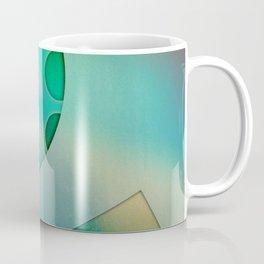 NO STUMBLE Coffee Mug
