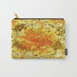 Modest Hope Carry-All Pouch