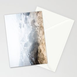 Landscape Algarve Stationery Cards