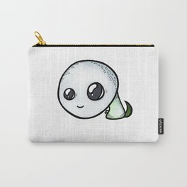 Ziggy the Monster Carry-All Pouch