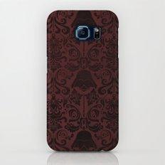 vadermask Slim Case Galaxy S6