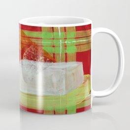 Untitled No.2 Coffee Mug