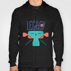 Legacy Hoody