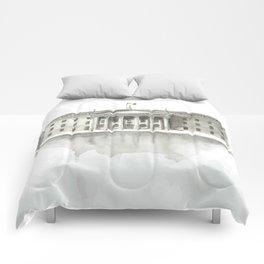 1916 GPO (Vers II) Comforters