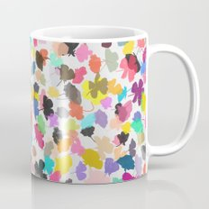 buttercups 3 Mug