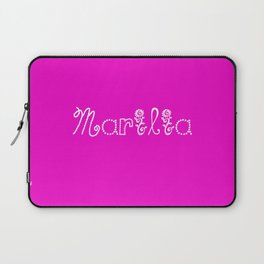 Marilia Laptop Sleeve