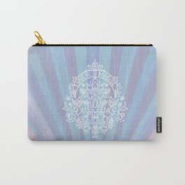 INNER MAGIC Carry-All Pouch