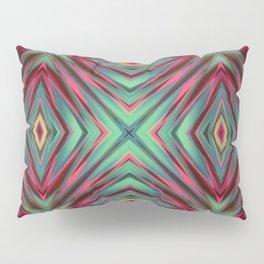 Defective Hoax Pillow Sham