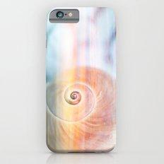 Dream of last summer Slim Case iPhone 6s