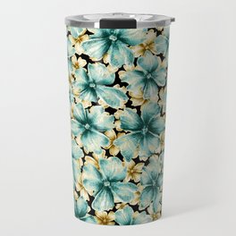 Jewelry meadow Travel Mug