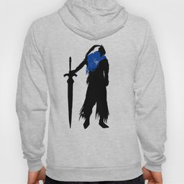 Abyss Knight Hoody