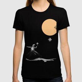 Darwish T-shirt
