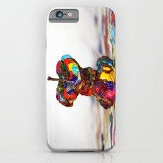MacFress Apple Slim Case iPhone 6s
