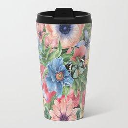 SPRING II Travel Mug