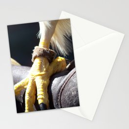 Texture Stationery Cards