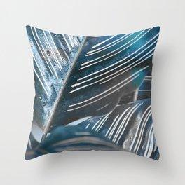 #237 Throw Pillow