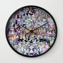 Bountiful questions erased ignominious advantages. Wall Clock