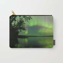 Light Show Carry-All Pouch