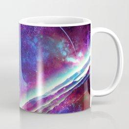 High-tide Coffee Mug