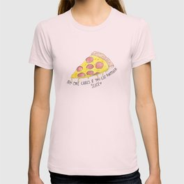 Eat Another Slice T-shirt