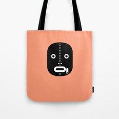 sado Tote Bag