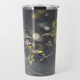 Nettles Travel Mug