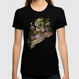 Forever Dreaming T-shirt