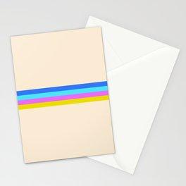Classic Retro Dola Stationery Cards