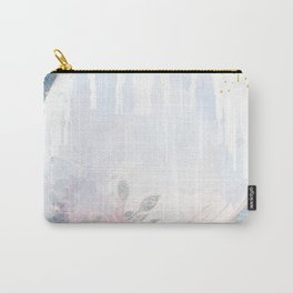 Dream Castle Carry-All Pouch