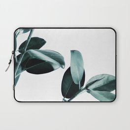 Natural obsession Laptop Sleeve