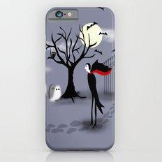 Mr. Lonely iPhone 6s Slim Case