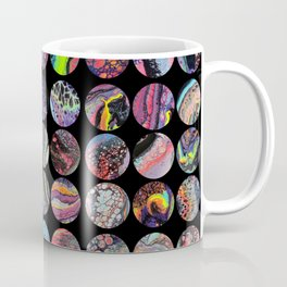 bang Pop Lunar Infinity 1 Coffee Mug