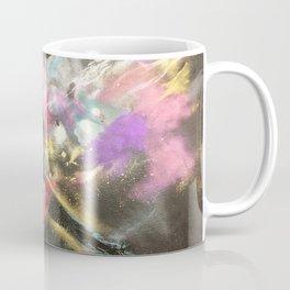 Cosmic Chaos17 Coffee Mug