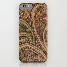 By Candlelight iPhone 6s Slim Case