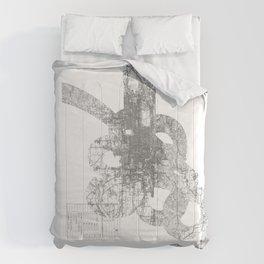 map: '794-1869 Comforters
