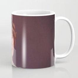 Mrs. Hudson Coffee Mug