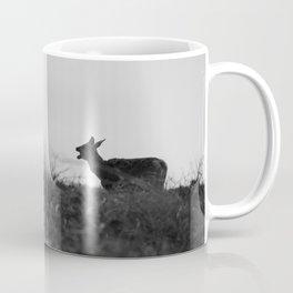 Oh My Deer Coffee Mug