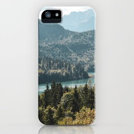 Fit for Kings iPhone Case