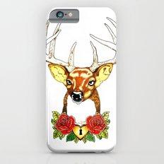 Oh deer. Slim Case iPhone 6s