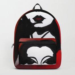Celestial Empess Backpack